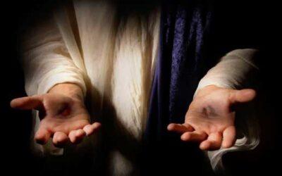 Jesús es el rostro de la misericordia del Padre