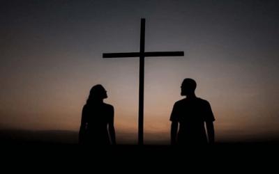 ¿Permites que Dios entre a tu vida?
