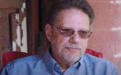 Dios lo liberó de su adicción, el encuentro que cambió la vida de este medico.